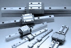 Linear guidance system
