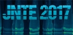 JNTE 2017 - French Symposium on Emerging Technologies for micro-nanofabrication