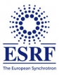 ESRF 2018 - EPN Science Campus Grenoble