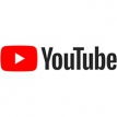Did you know? Neyco's videos : available on Youtube !