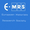 E-MRS 2019 - stand 53