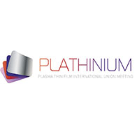 Meet Neyco at the 2019 Plathinium conference !