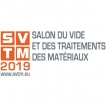 come visit us at SVTM 2019 !